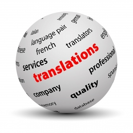 french-translation-services-500x500.jpg